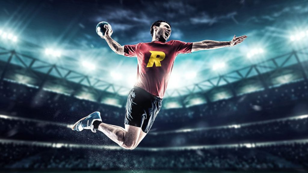 Significant Role of Sports for a Healthy Life